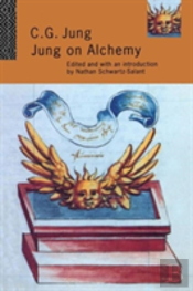 Jung On Alchemy