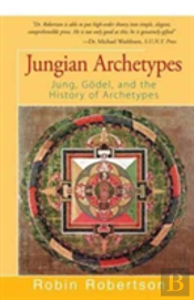 Jungian Archetypes