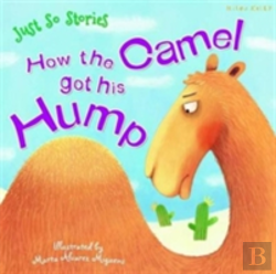 Bertrand.pt - Just So Stories How The Camel Got His Hump