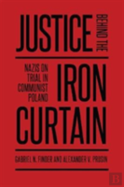 Bertrand.pt - Justice Behind The Iron Curtain