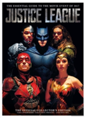 Justice League Collectors Edition