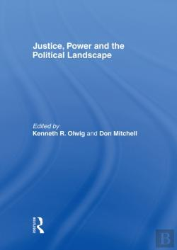 Bertrand.pt - Justice, Power And The Political Landscape