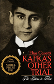 Kafka'S Other Trial