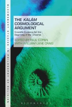 Bertrand.pt - Kalam Cosmological Argument, Volume 2