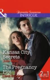 Kansas City Secrets