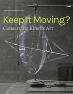 Bertrand.pt - Keep It Moving 8211 Conserving Kine