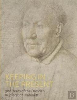 Bertrand.pt - Keeping In The Present