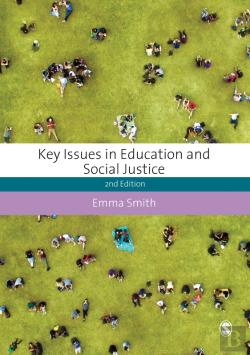 Bertrand.pt - Key Issues In Education And Social Justice