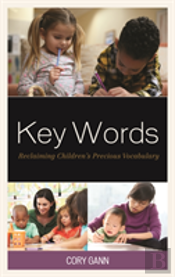 Key Words Reclaiming Childrenspb
