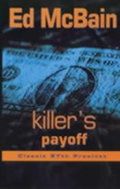 Killer'S Payoff