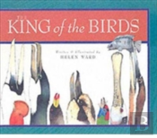 King Of The Birds