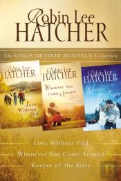 Kings Meadow Romance Collection