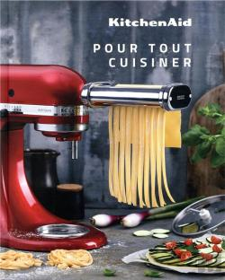 Bertrand.pt - Kitchenaid, La Reference En Cuisine