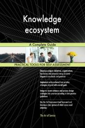 Knowledge Ecosystem A Complete Guide