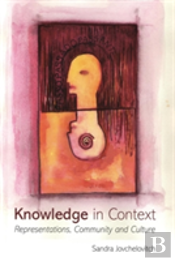 Knowledge In Context