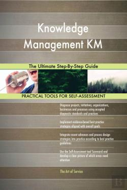 Bertrand.pt - Knowledge Management Km The Ultimate Step-By-Step Guide