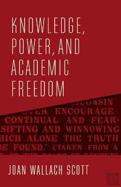 Bertrand.pt - Knowledge, Power, And Academic Freedom