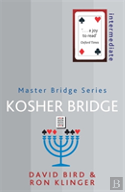Bertrand.pt - Kosher Bridge
