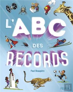 Bertrand.pt - L Abc Des Records