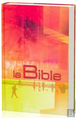 Bertrand.pt - La Bible
