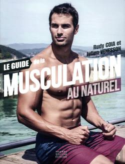 Bertrand.pt - La Bible De La Musculation Au Naturel
