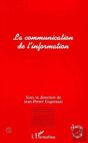 La Communication De L'Information