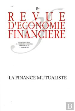 Bertrand.pt - La Finance Mutualiste