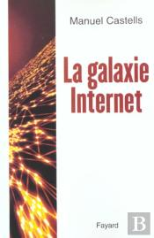 La Galaxie Internet