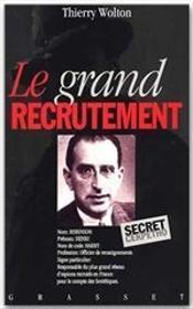 La Grand Recrutement