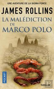 La Malediction De Marco Polo