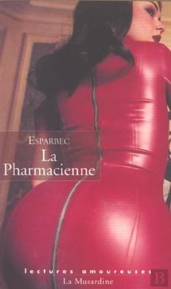 Bertrand.pt - La Pharmacienne