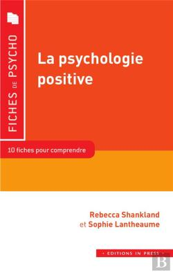 Bertrand.pt - La Psychologie Positive