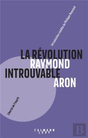 La Revolution Introuvable