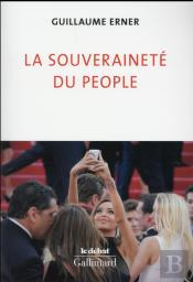 La Souverainete Du People
