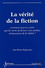 La Verite De La Fiction En Mathematiques