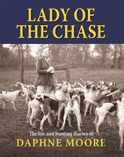 Lady Of The Chase