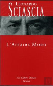 L'Affaire Moro - Ned