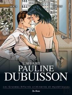 Bertrand.pt - L'Affaire Pauline Dubuisson