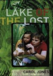 Lake Of The Lost