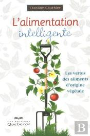 L'Alimentation Intelligente
