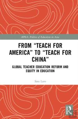 Bertrand.pt - Lam From Teach For America To Teac