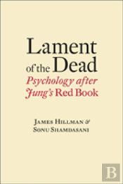 Lament Of The Dead