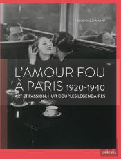 L'Amour Fou A Paris