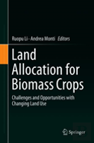 Land Allocation For Biomass