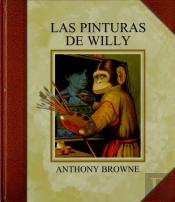 Las Pinturas De Willy