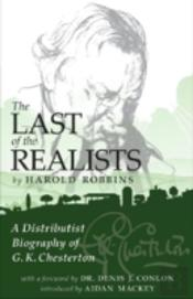 Last Of The Realists