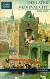Later Medieval City