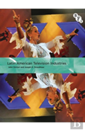 Latin American Television Industries