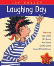 Laughing Day