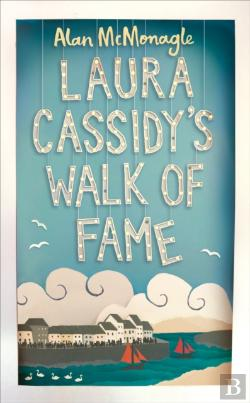 Bertrand.pt - Laura Cassidy'S Walk Of Fame